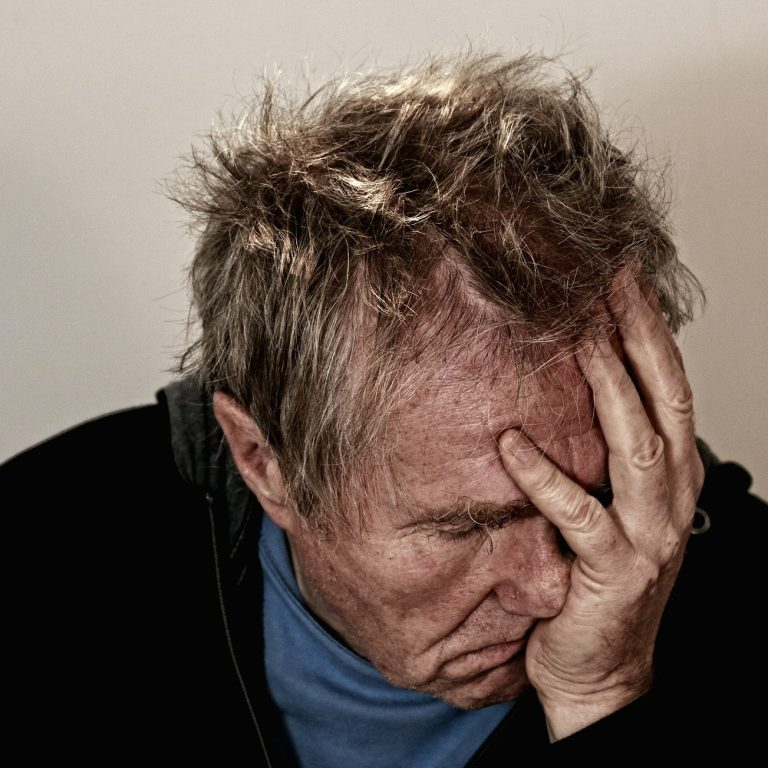 teleurstelling hypnotherapie NLP NLPcoaching4you